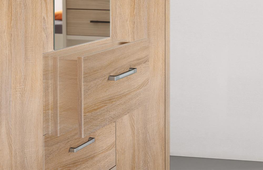 priess luna jugendzimmer buche m bel letz ihr online shop. Black Bedroom Furniture Sets. Home Design Ideas
