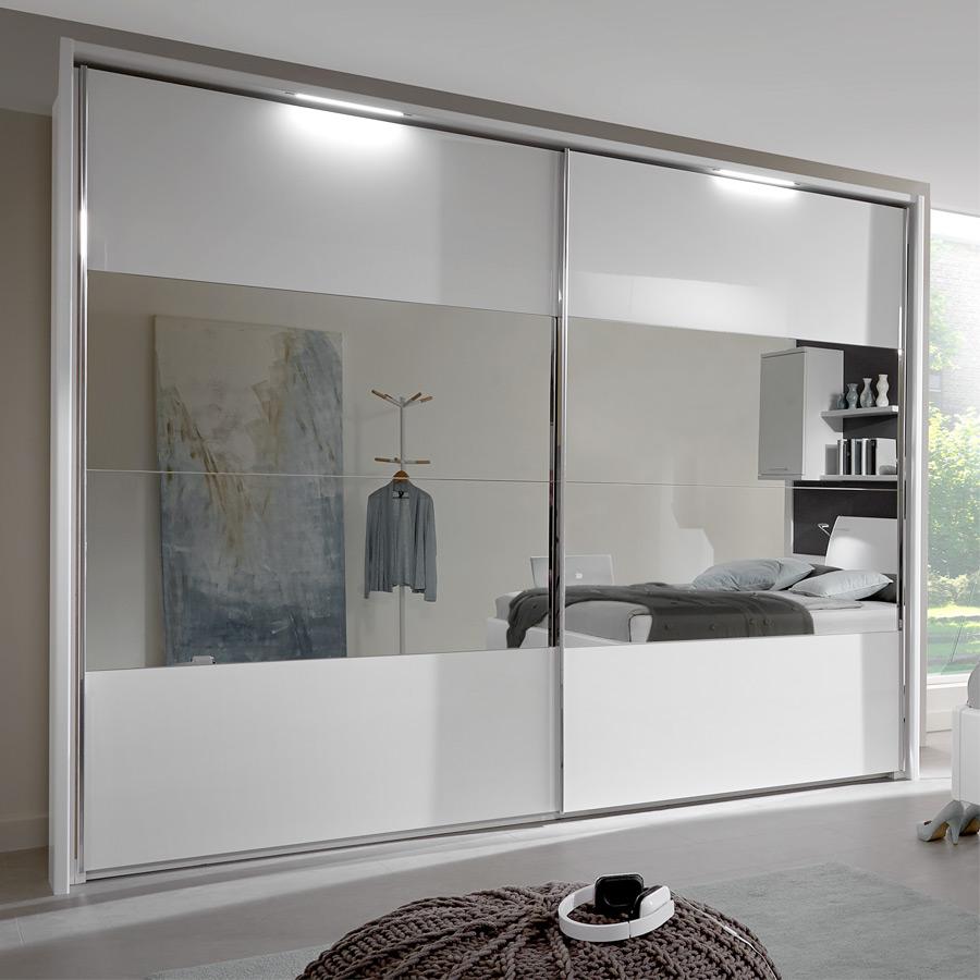 Disselkamp Schlafzimmer  Jtleigh.com - Hausgestaltung Ideen