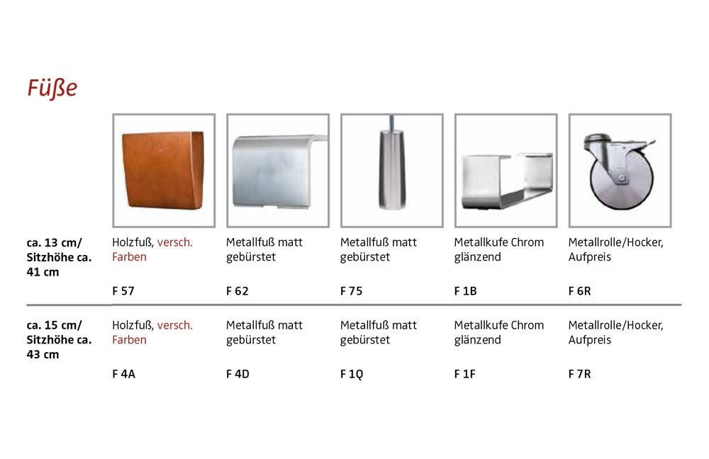 polstergarnitur 22070 taboo von willi schillig m bel letz ihr online shop. Black Bedroom Furniture Sets. Home Design Ideas