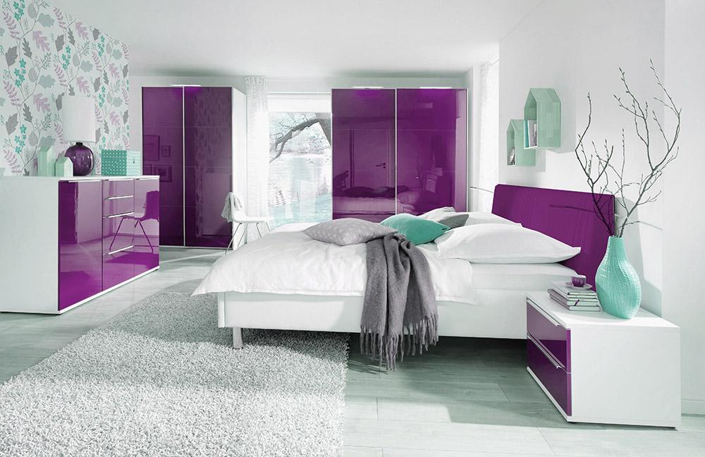 schlafzimmer blau gold ~ ideen für die innenarchitektur ihres hauses - Schlafzimmer Blau Gold