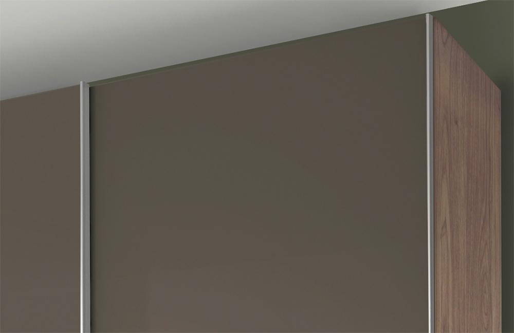 nolte m bel evena nelio schrank nussbaum m bel letz ihr online shop. Black Bedroom Furniture Sets. Home Design Ideas