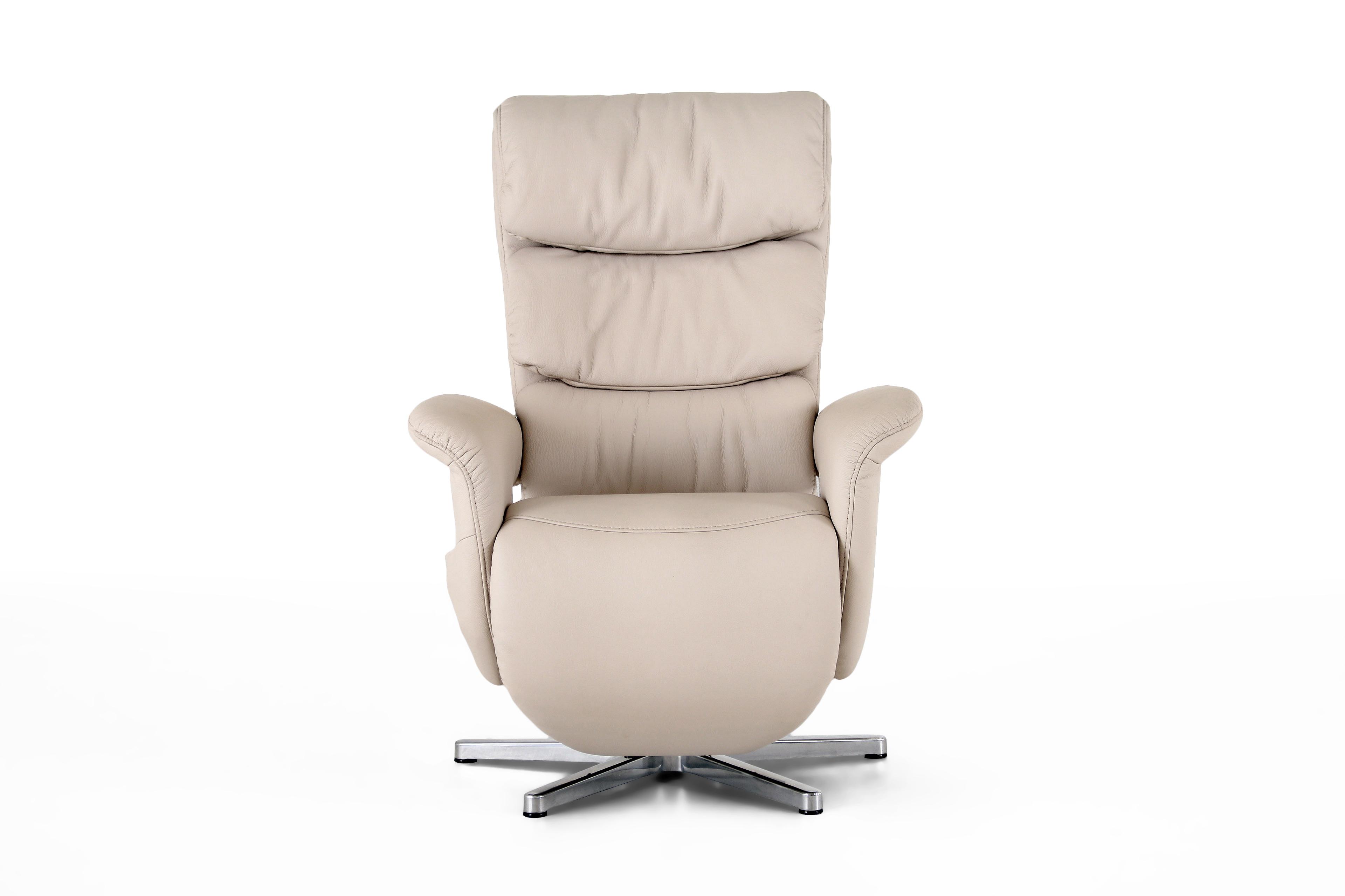 himolla 7228 tv sessel nebel m bel letz ihr online shop. Black Bedroom Furniture Sets. Home Design Ideas