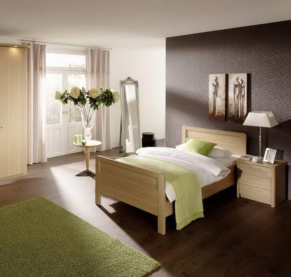 nolte delbrück schlafzimmer | möbel letz - ihr online-shop