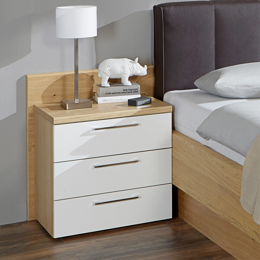 disselkamp change bett kopfteil polster m bel letz ihr. Black Bedroom Furniture Sets. Home Design Ideas