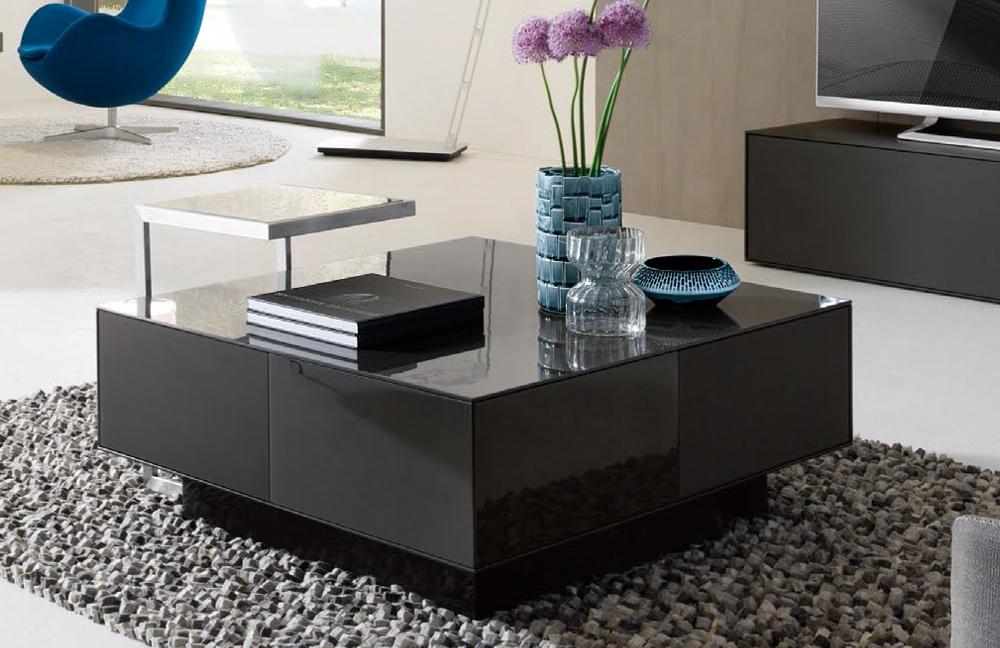 couchtisch nw 660 von w stmann markenm bel m bel letz ihr online shop. Black Bedroom Furniture Sets. Home Design Ideas