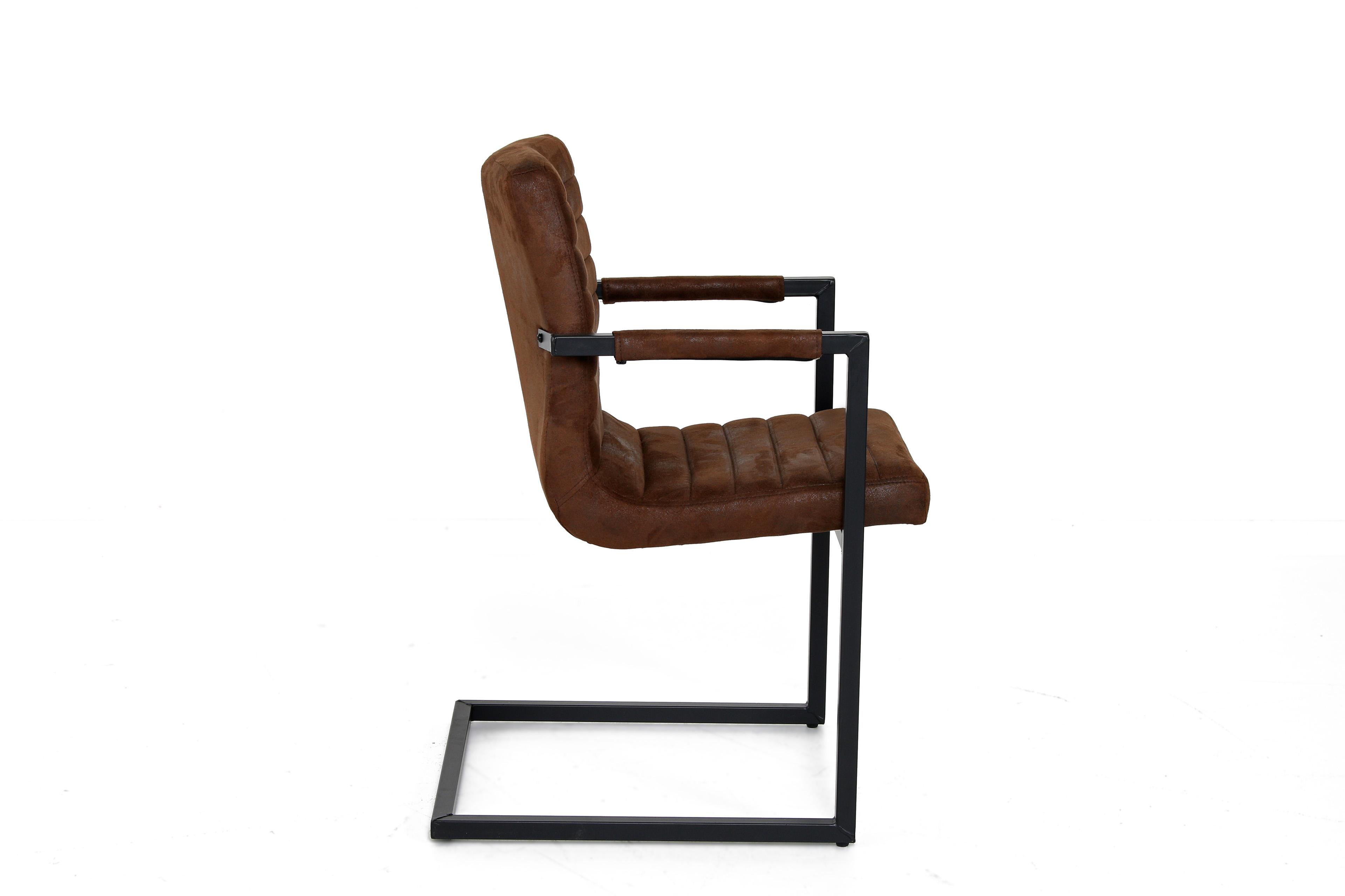 stuhl parzival braun antik m bel letz ihr online shop. Black Bedroom Furniture Sets. Home Design Ideas