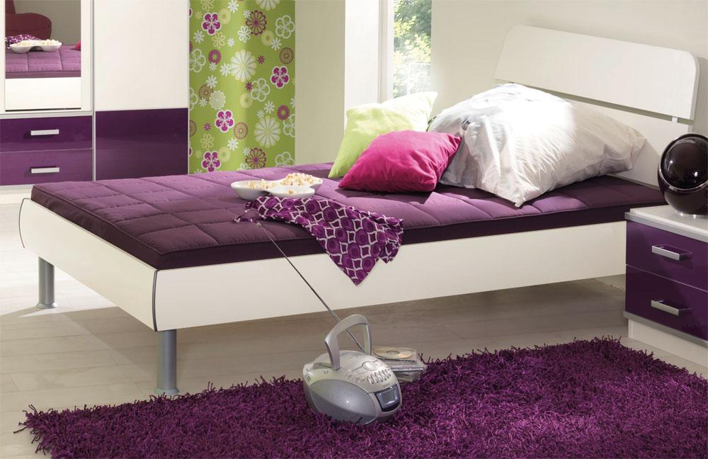 wellem bel finn jugendzimmer lila reinwei m bel letz ihr online shop. Black Bedroom Furniture Sets. Home Design Ideas
