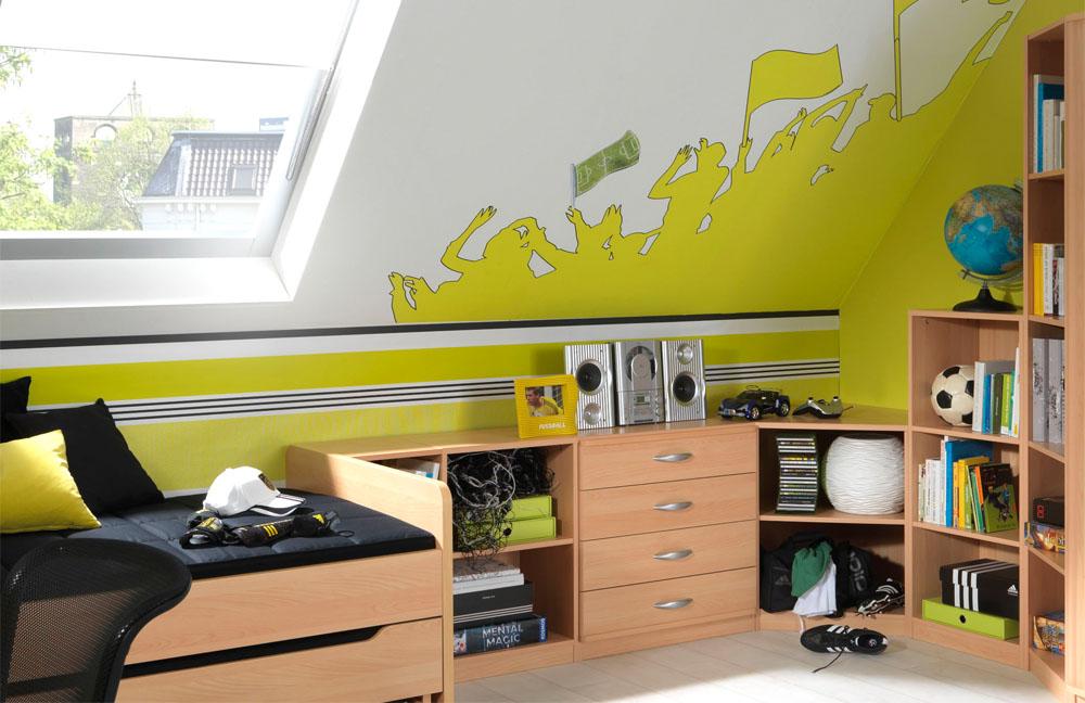 wunderbar welle m bel marius zeitgen ssisch die. Black Bedroom Furniture Sets. Home Design Ideas