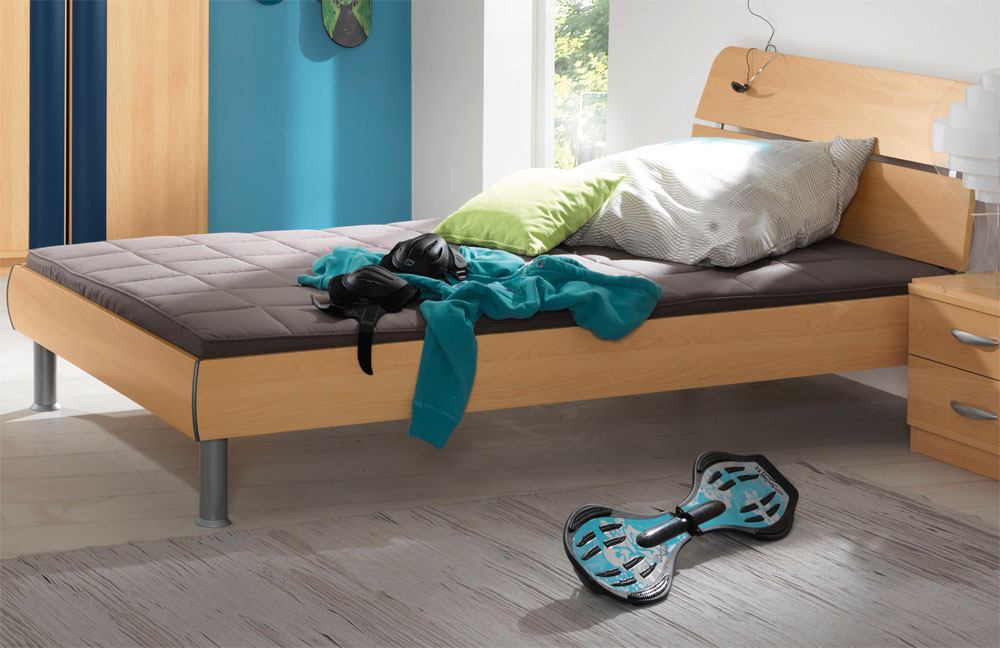 wellem bel marius jugendzimmer blau saphir m bel letz ihr online shop. Black Bedroom Furniture Sets. Home Design Ideas