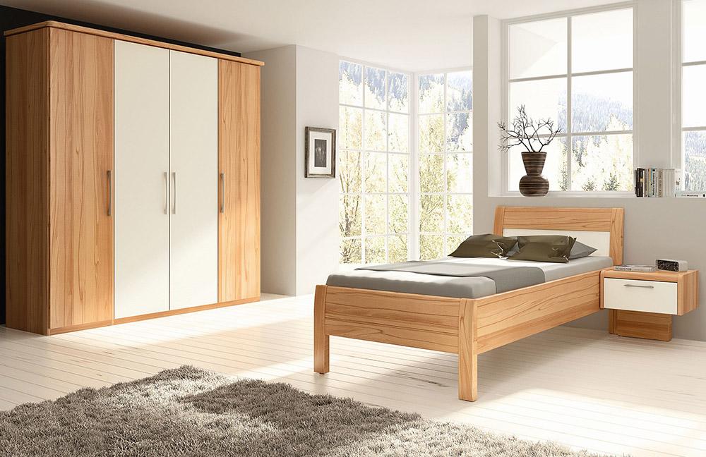 Nolte Delbruck Schlafzimmer Amber ~ M u00f6bel Inspiration und Innenraum Ideen