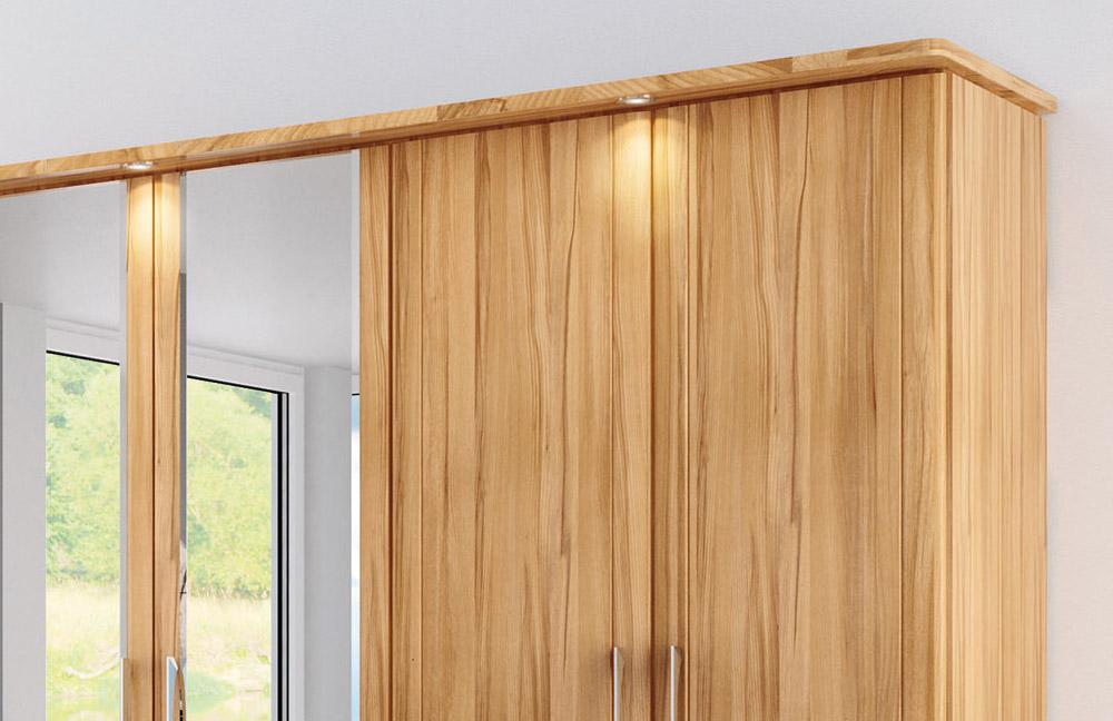 Schlafzimmer Nolte Amber > Jevelry.com >> Inspiration für die Gestaltung der besten Räume