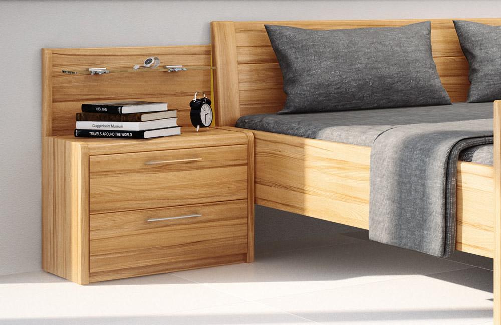Nolte Delbruck Schlafzimmer Amber ~ Wohndesign und Einrichtungs ideen