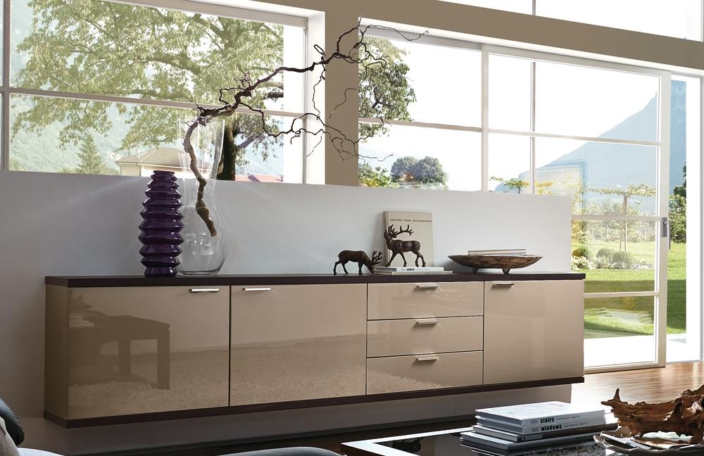 babybett furs wohnzimmer die neuesten innenarchitekturideen. Black Bedroom Furniture Sets. Home Design Ideas