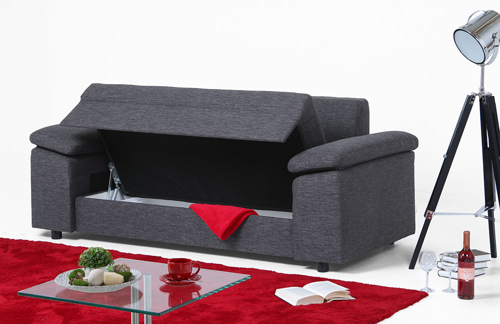 poco polsterm bel multiflexx schlafsofa m bel letz ihr online shop. Black Bedroom Furniture Sets. Home Design Ideas