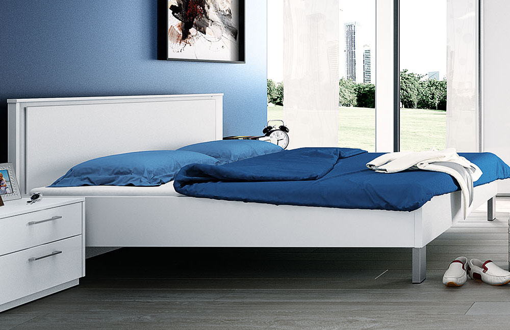 Nolte Schlafzimmer Programme ~ Bild der Wahl über Inspiration von ...