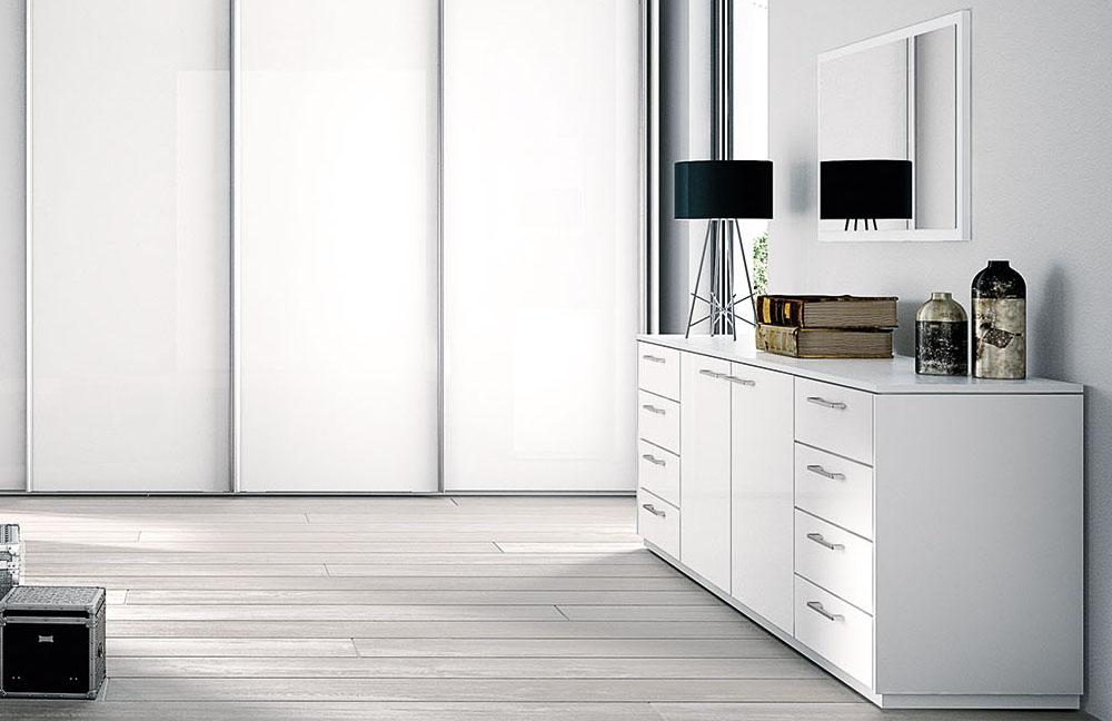 Schlafzimmer Nolte My Way ~ Heimdesign, Innenarchitektur und ...