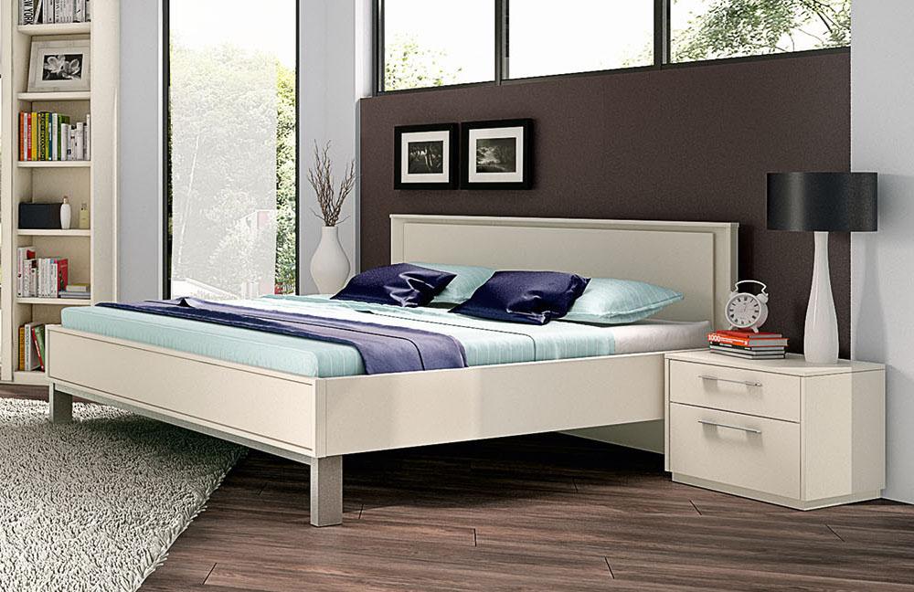 Schlafzimmer Nolte My Way ~ Heimdesign, Innenarchitektur Und