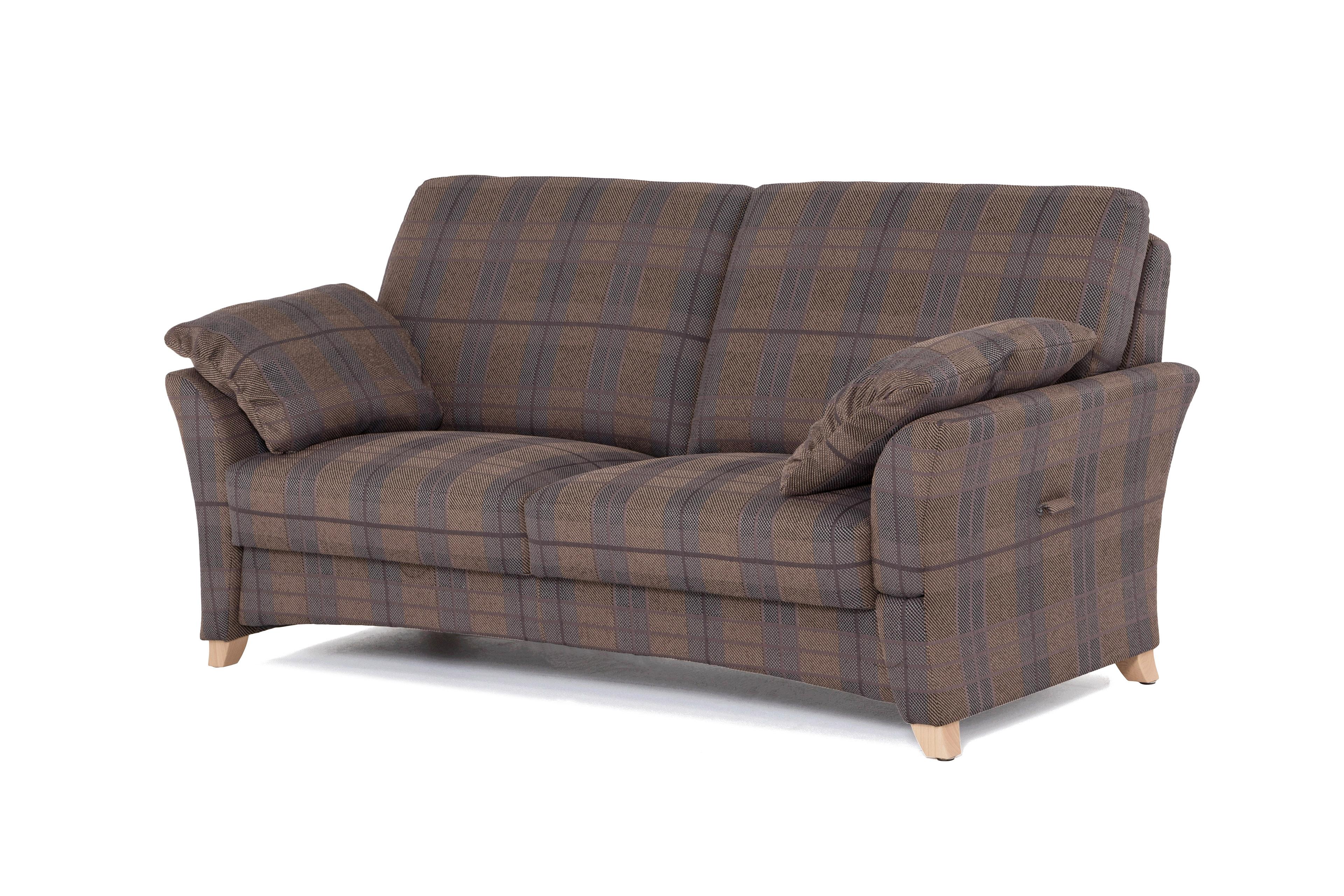 Sofa Ratenkauf Trendy Sofa Elemente Groartig Brhl Sofa With Sofa