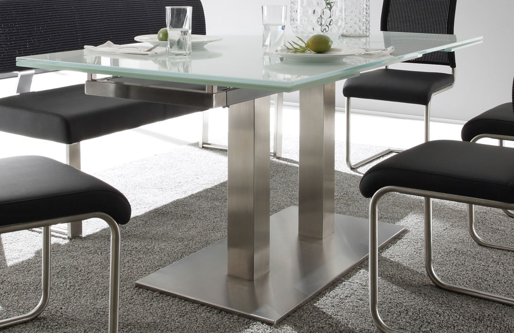 bank neo black von mwa aktuell m bel letz ihr online shop. Black Bedroom Furniture Sets. Home Design Ideas