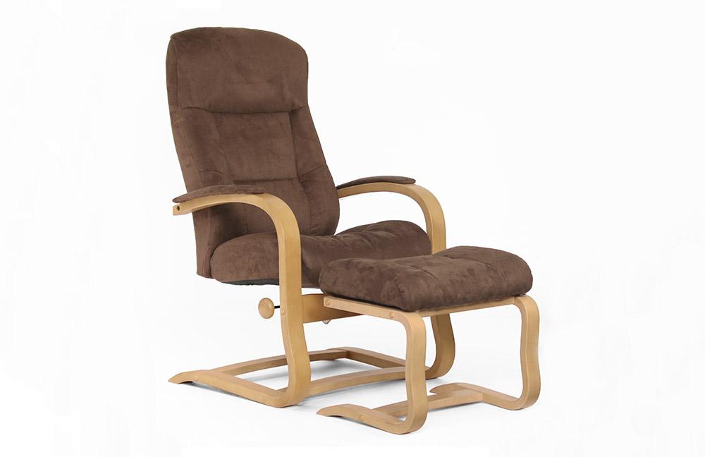 strandmon sessel hocker braun das beste aus wohndesign und m bel inspiration. Black Bedroom Furniture Sets. Home Design Ideas