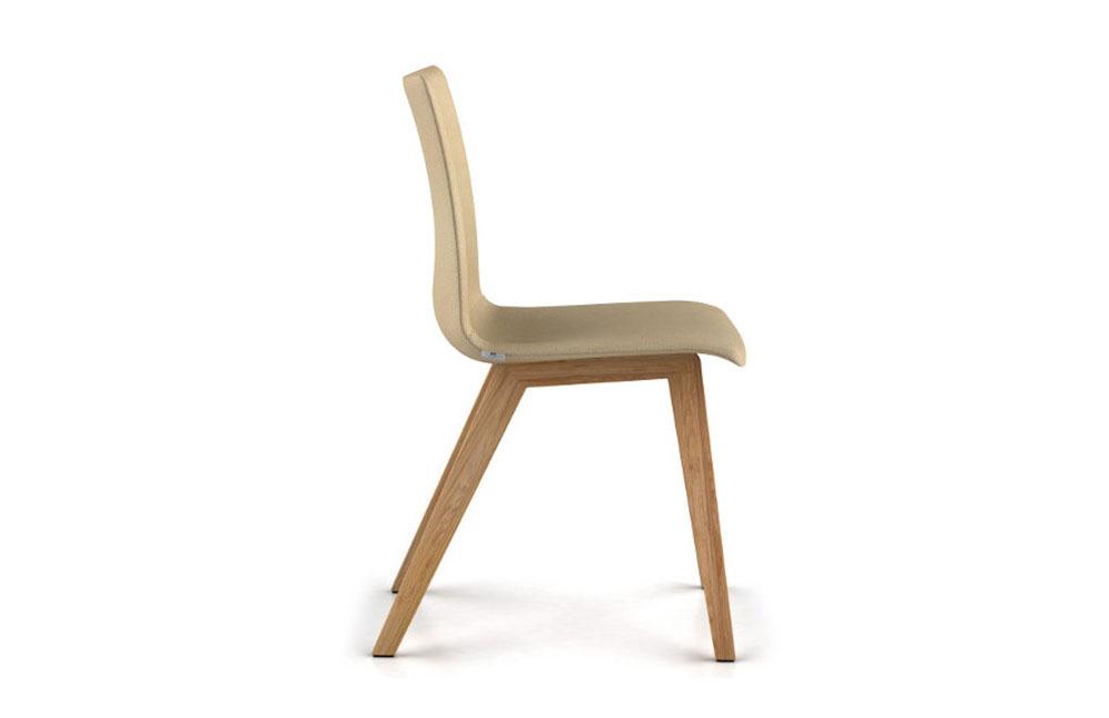 stuhl tetra rst 65 von ronald schmitt m bel letz ihr. Black Bedroom Furniture Sets. Home Design Ideas