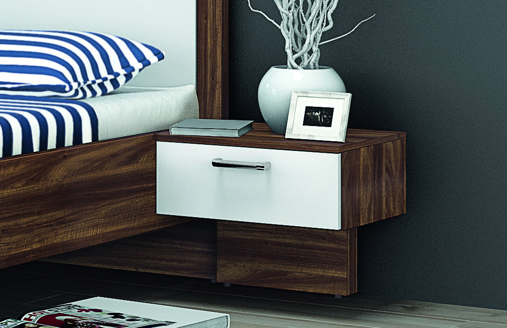 essig als unkrautvernichter unkraut vernichten essig salz weitere hausmittel jetzt geht s ans. Black Bedroom Furniture Sets. Home Design Ideas