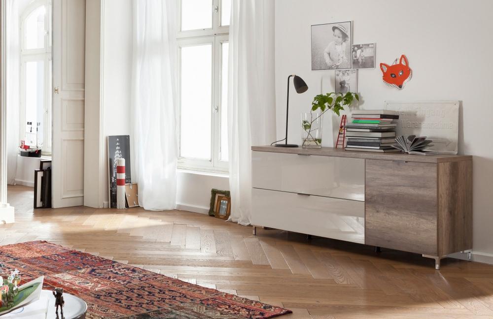 Cleo wohnzimmer wurfel bestes inspirationsbild f r for Wohnwand cleo