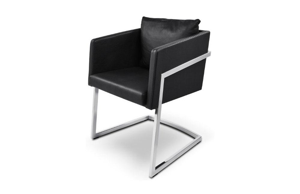 Ronald Schmitt Stühle ~ Raum und Möbeldesign Inspiration