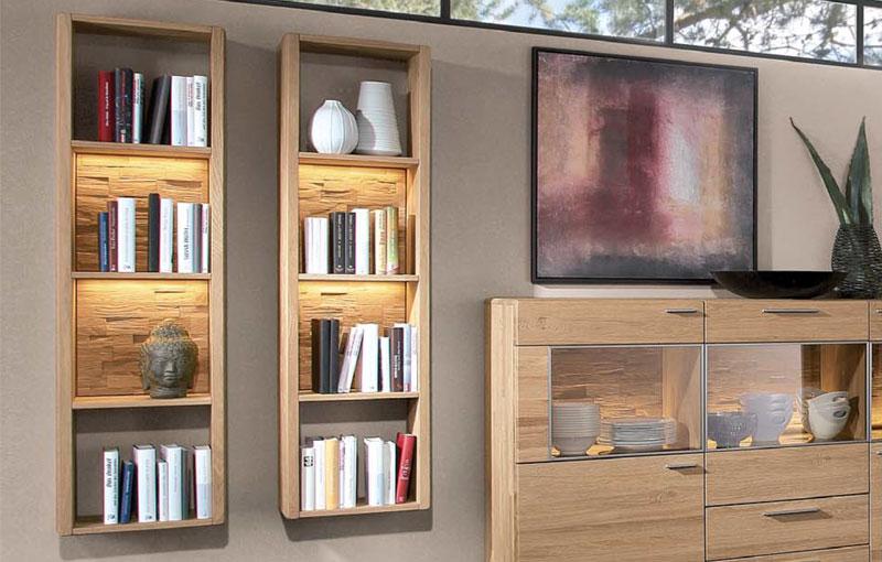 highboard viva 8510 3319 von hartmann m bel letz ihr. Black Bedroom Furniture Sets. Home Design Ideas