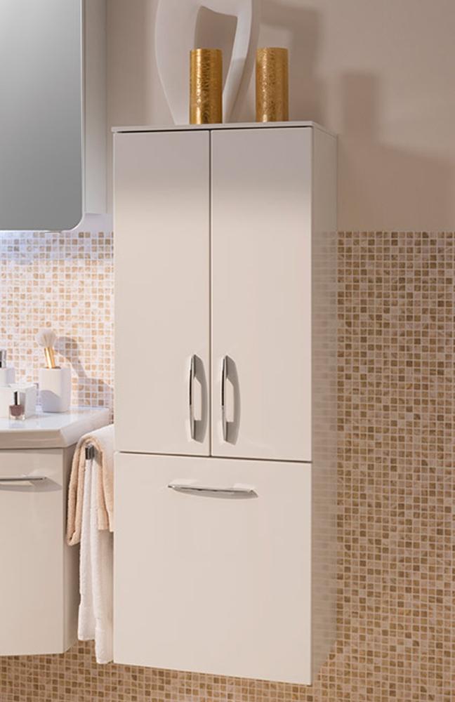 badezimmer cassca von pelipal m bel letz ihr online shop. Black Bedroom Furniture Sets. Home Design Ideas