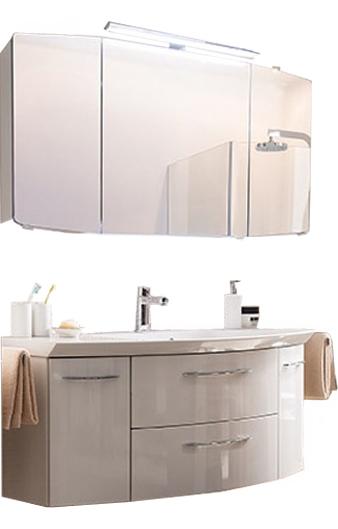Badezimmer cassca 2 2 von pelipal m bel letz ihr for Badezimmer konfigurator