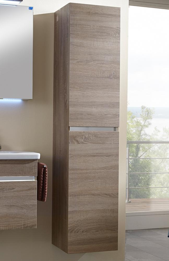Badezimmer Idea : Badezimmer-Set IDEA Kastanie Trüffel von Marlin  Möbel Letz - Ihr ...