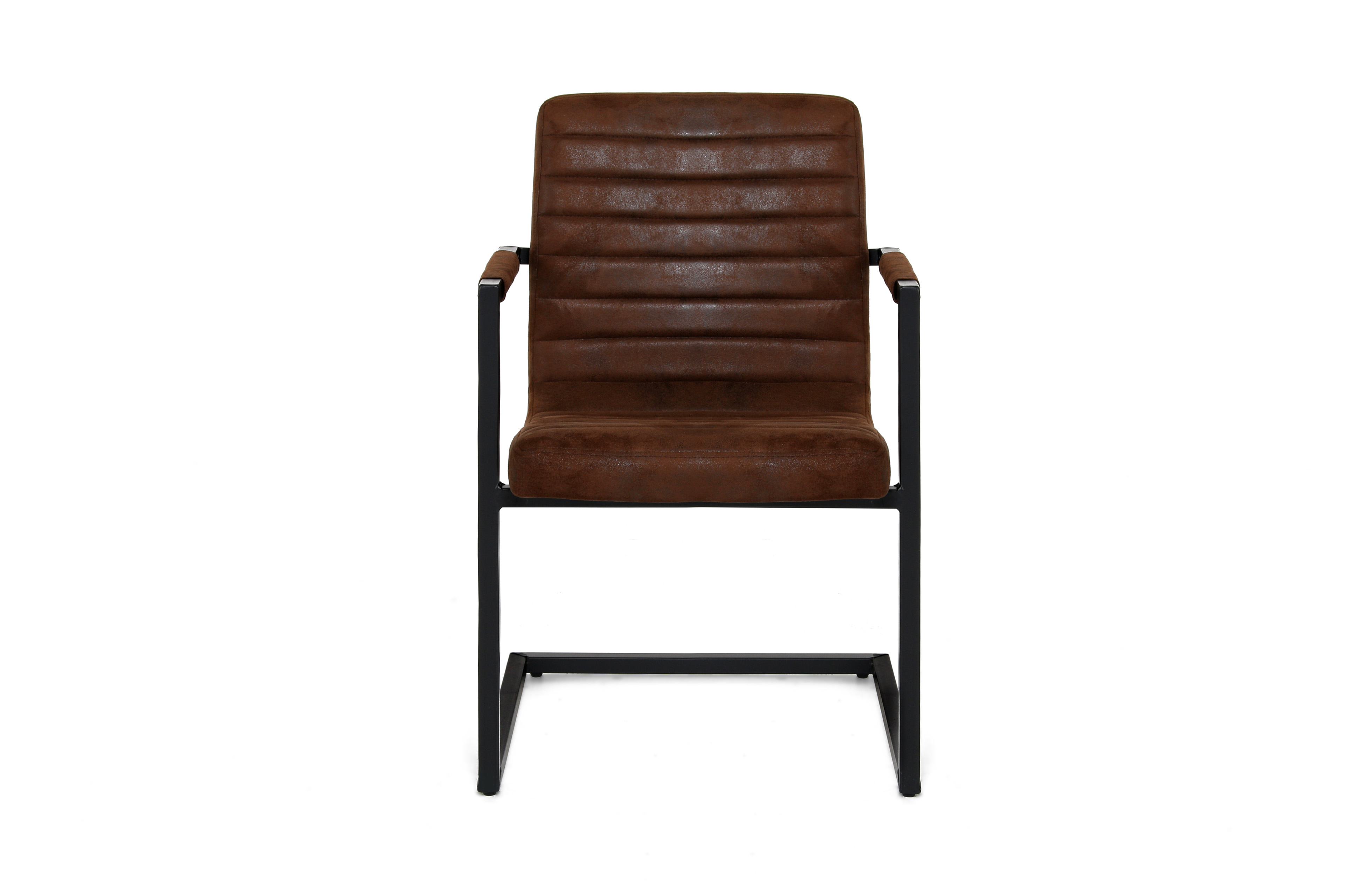 stuhl parzival braun m bel letz ihr online shop. Black Bedroom Furniture Sets. Home Design Ideas