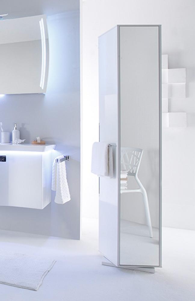 badezimmer contea lynda 1 ct f41 1 von pelipal m bel letz ihr online shop. Black Bedroom Furniture Sets. Home Design Ideas