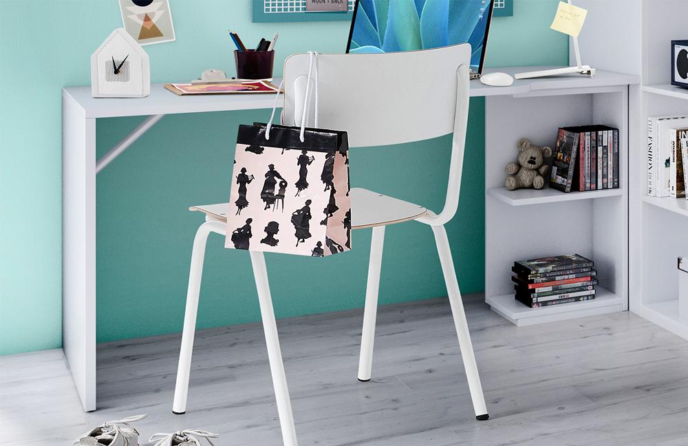 r hr bush hilight eck schrank buche petrol m bel letz ihr online shop. Black Bedroom Furniture Sets. Home Design Ideas