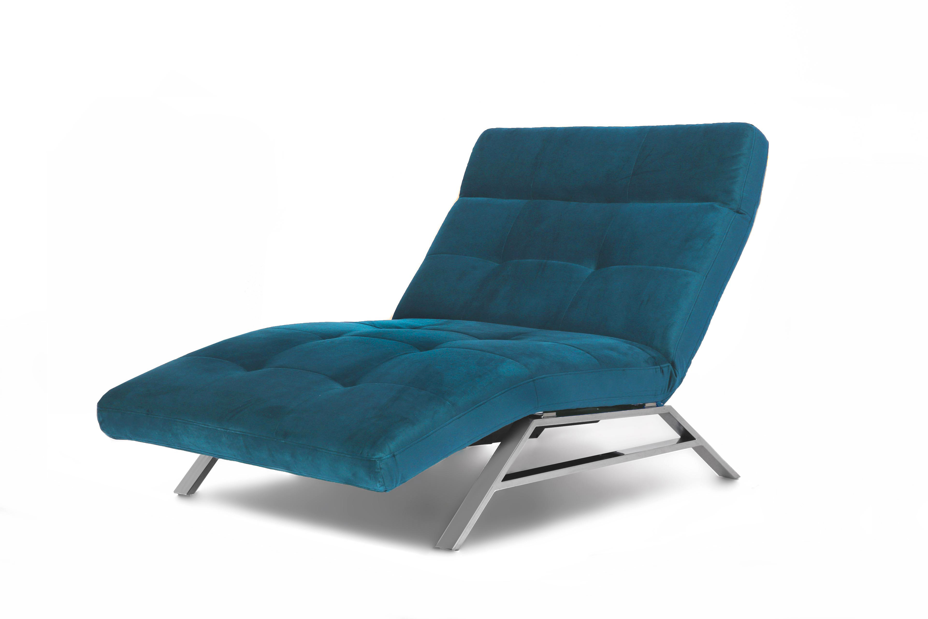 candy riviera relaxliege in petrol m bel letz ihr. Black Bedroom Furniture Sets. Home Design Ideas