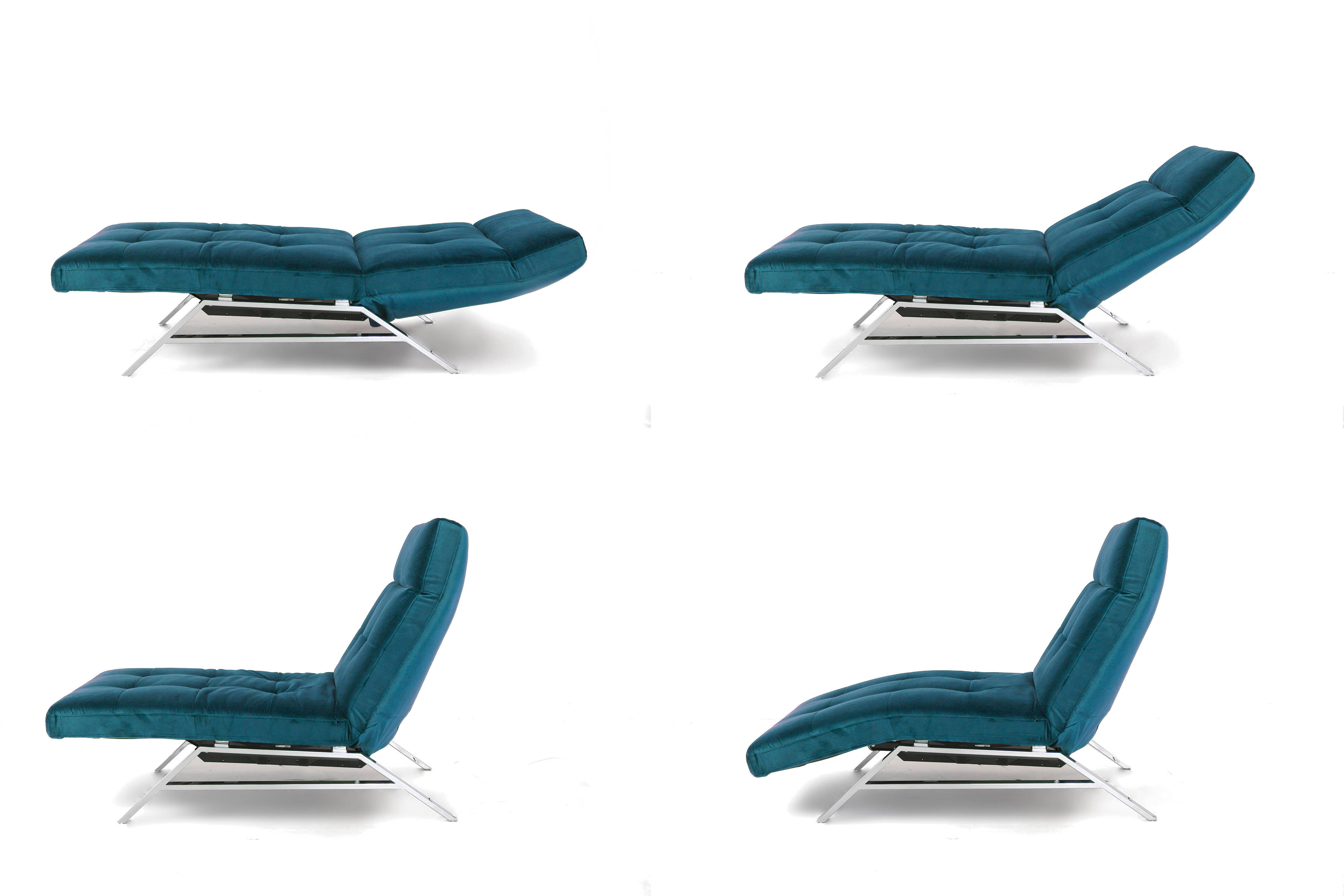 relaxliege 120 cm bestseller shop f r m bel und einrichtungen. Black Bedroom Furniture Sets. Home Design Ideas