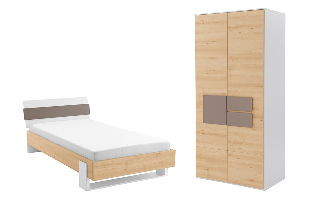 r hr bush hilight jugendzimmer iconic buche m bel letz ihr online shop. Black Bedroom Furniture Sets. Home Design Ideas
