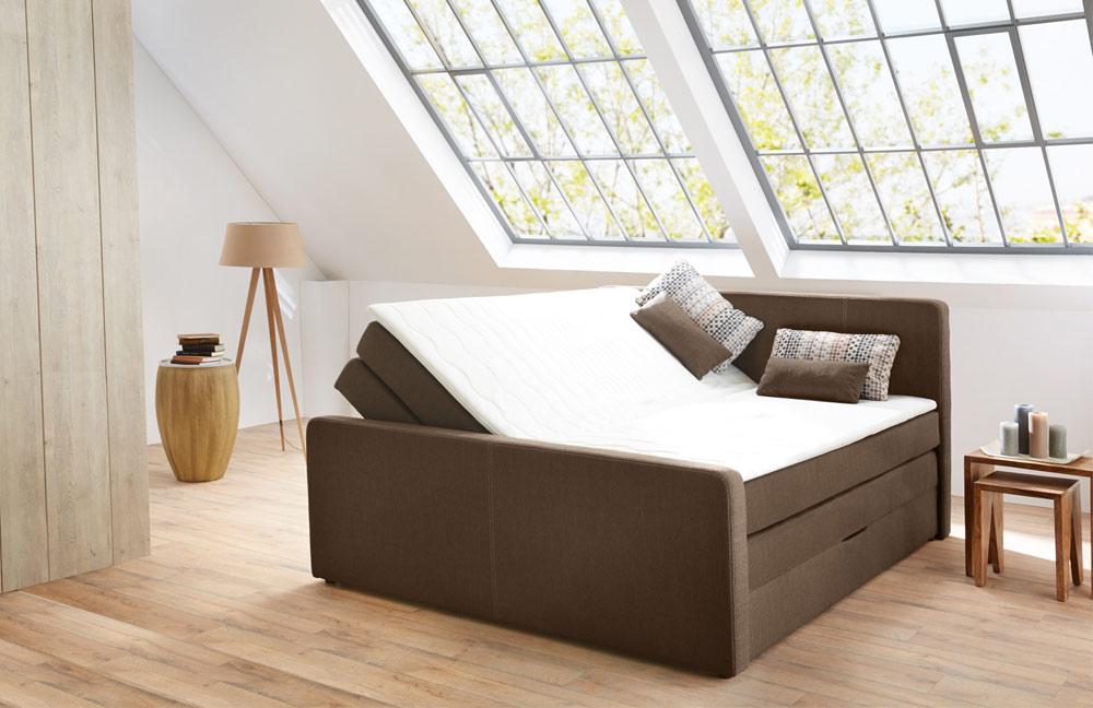 jockenh fer gibraltar boxspringbett 180 x 200 cm m bel letz ihr online shop. Black Bedroom Furniture Sets. Home Design Ideas
