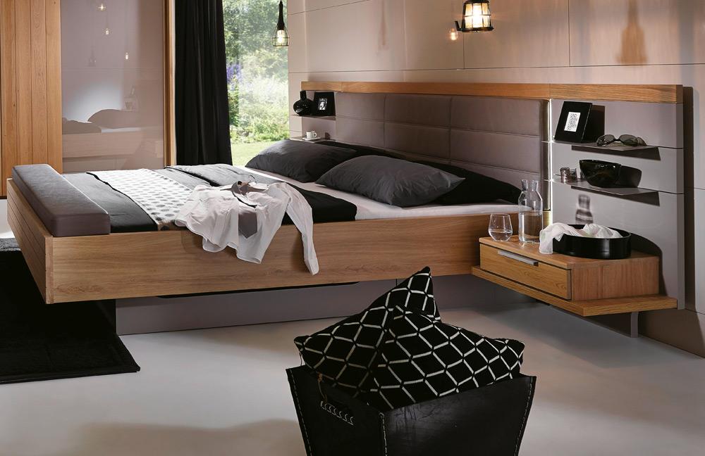 rauch varberg wildeiche fango m bel letz ihr online m bel shop. Black Bedroom Furniture Sets. Home Design Ideas