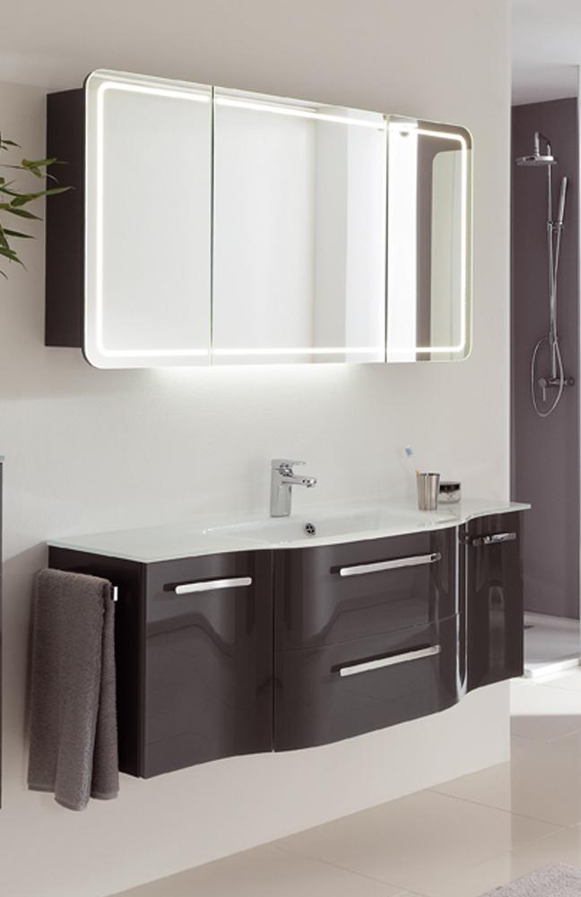 badezimmer contea lynda von pelipal m bel letz ihr online shop. Black Bedroom Furniture Sets. Home Design Ideas
