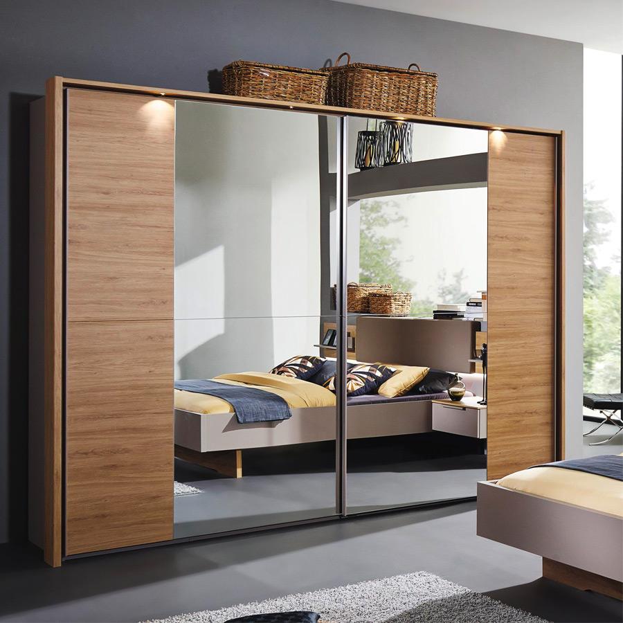 rauch amado absetzung wildeiche m bel letz ihr online m bel shop. Black Bedroom Furniture Sets. Home Design Ideas