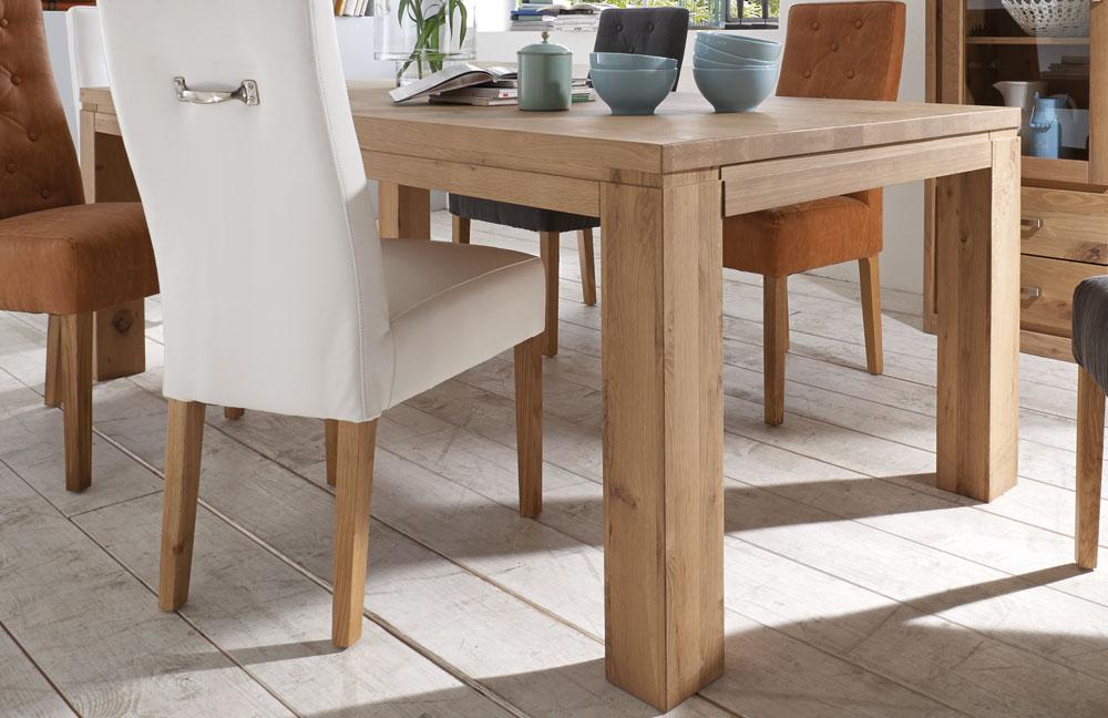 Esstisch stühle leder grau  Nauhuri.com | Esstisch Stühle Leder Grau ~ Neuesten Design ...