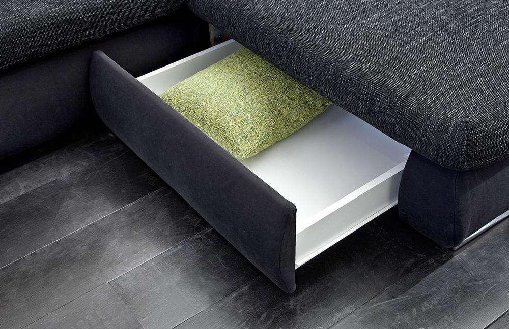 delphi polstergarnitur von megapol m bel letz ihr. Black Bedroom Furniture Sets. Home Design Ideas