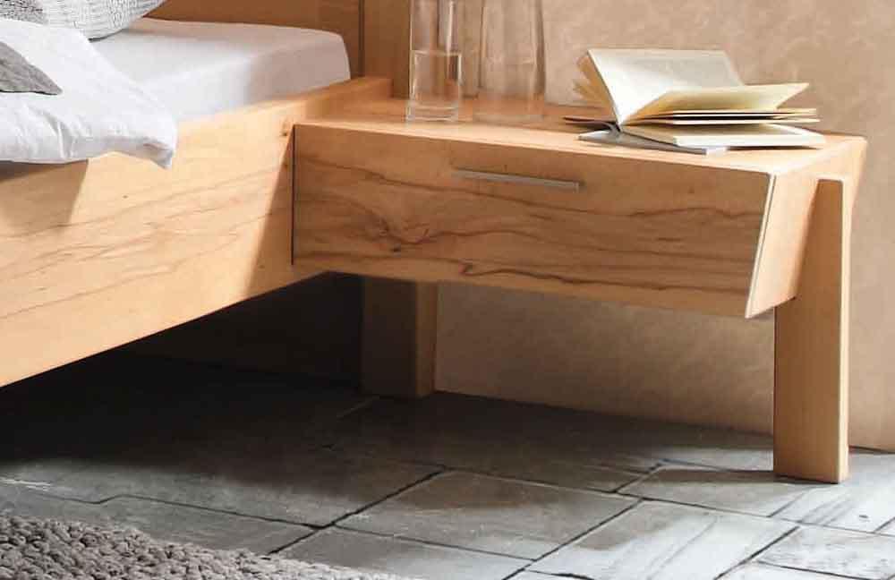 thielemeyer pura schlafm bel set naturbuche m bel letz ihr online shop. Black Bedroom Furniture Sets. Home Design Ideas