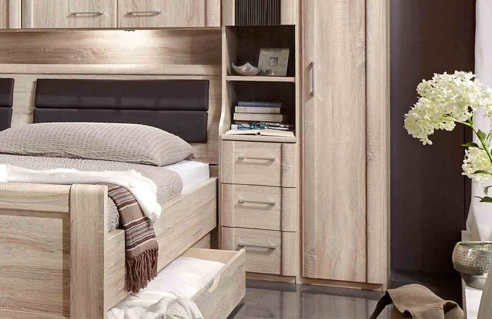 Beste Bilder über überbau schlafzimmer - Am besten ausgewählte ...