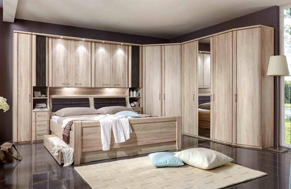 download schlafzimmer kaufen gebraucht   sohbetzevki, Schlafzimmer ideen