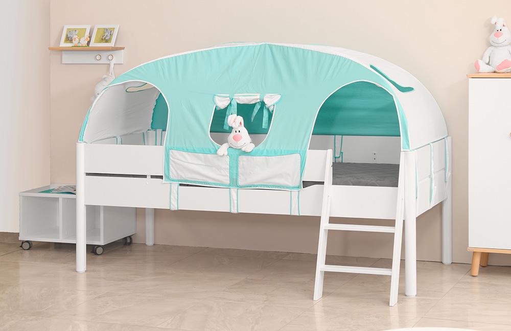 paidi sara komplett kreative ideen f r innendekoration und wohndesign. Black Bedroom Furniture Sets. Home Design Ideas