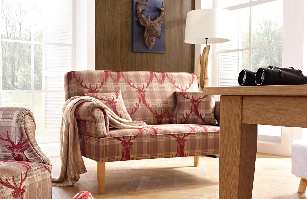 tischsofa st moritz von schr no m bel letz ihr online shop. Black Bedroom Furniture Sets. Home Design Ideas