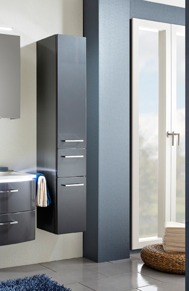 badezimmer lunic inessa von pelipal m bel letz ihr online shop. Black Bedroom Furniture Sets. Home Design Ideas